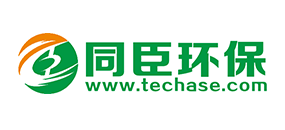 Tongchen Environmental Protection