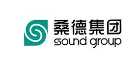 Sander Group