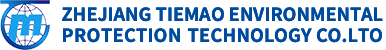 Website logo (blue font)