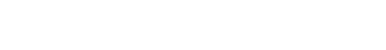 Website logo (white font)