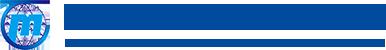 网站logo(蓝色字体)